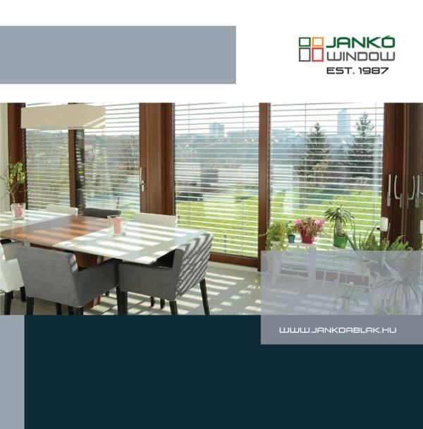 catalogue-jankowindow-2.jpg