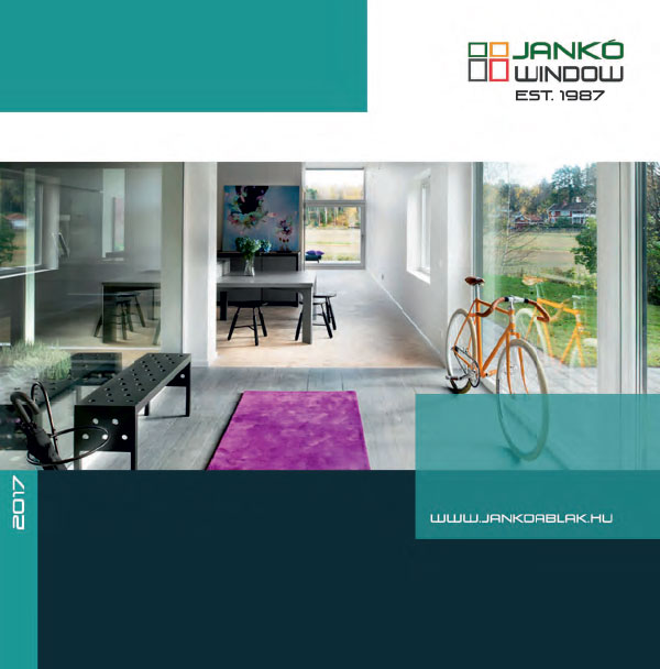 catalogue-jankowindow.jpg